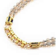 Necklace_Melio_Goldnavy1.jpg