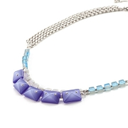 Necklace_Dorcy_bluepurple.jpg