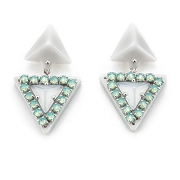 Earrings_Laneu-T_Green2.jpg