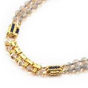 Necklace_Melio_Goldnavy.jpg